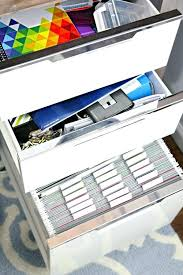 how to organize a file cabinet system file cabinet organizers tshirtabout me