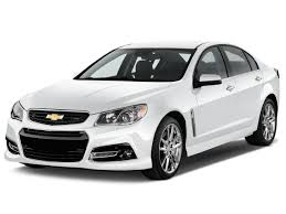 chevrolet ss chevrolet ss 2013 2016 workshop repair u0026 service manual quality