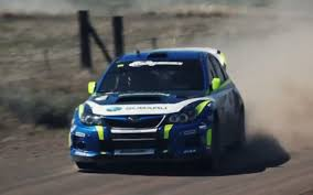 subaru rally hyundai u0027s pikes peak plans subaru u0027s rally season prep