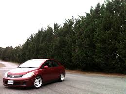 nissan versa muffler cost what did you do to your versa today archive page 20 nissan