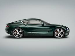 this bentley is bonkers beautiful 7 remarkable cars from the 2015 geneva motor show luxurylaunches