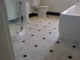 Vinyl Sheet Flooring For Bathroom 15 Best Bathroom Images On Pinterest Dream Bathrooms Basin