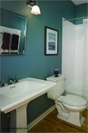 bathroom ideas australia bathroom color ideas for small bathrooms 3greenangels