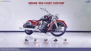 46 indian motorcycle wallpapers