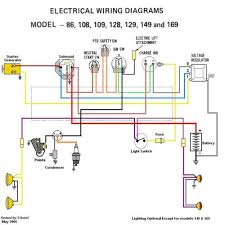 astounding wiring diagram for a bosch relay inspiring wiring ideas