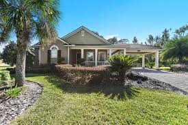 10605 jacksonville fl homes for sale homes com real estate
