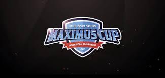 chambre de commerce arles maximus cup l événement esport du pays d arles de commerce