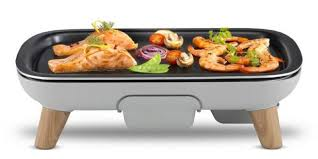 cuisine à la plancha électrique quelles sont les meilleures marques de plancha électrique feuxi info