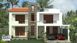 house plans in sri lanka front entrance