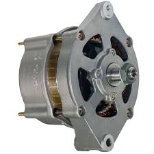 100 new universal alternators bosch auto parts