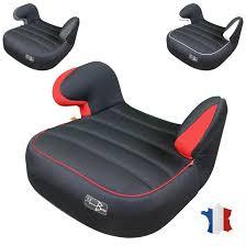 siège auto bébé rehausseur groupe 2 3 de 15 à 36kg 100 fabriqué