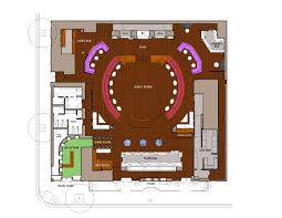 Couture Condo Floor Plans by Fluxx Sd Bottle Service Discotech The 1 Nightlife App