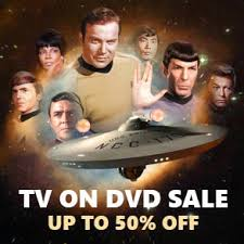 family video new u0026 used dvds blu rays games buy online