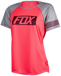 motocross fox helmets fox ripley ss lady jersey jerseys u0026 pants motocross fox helmets on