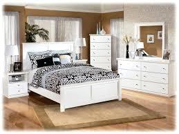 Bedroom Sets Uk Phenomenal Distressed White Bedroom Furniture U2013 Soundvine Co