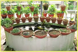 kitchen gardening ideas a of scenic nature beautiful creations of god kitchen