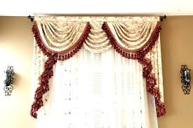 bedroom curtains with valance bedroom curtains with valance best curtain ideas ideas on window