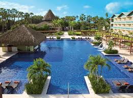 Punta Cana On Map Of World by Welcome To Dreams La Romana Resort U0026 Spa