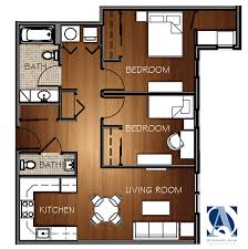 slideshow the goodwin floorplans available for viewing west