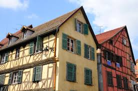 renting in germany housing expatica germany renting in germany how to rent a home in germany