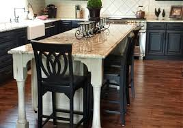 kitchen cabinet art kitchen kitchen inspiration beautiful white kitchen cabinets of
