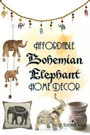 elephant home decor on a budget photo to elephant home decor home