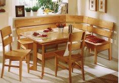 kitchen nook furniture breakfast nook with chairs home design photo gallery