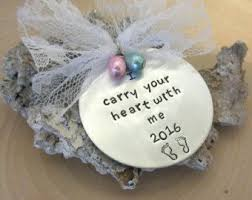 infant loss ornament 88 best pregnancy loss remembrance pieces miscarriage baby loss