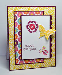 image result for birthday greeting card for friend handmade