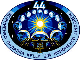 iss mission archive u2013 spaceflight101 u2013 international space station