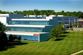 toyota corporate office denso gets 950 000 grant from michigan for headquaters expansion