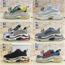 s sports boots nz sneakers sole nz buy sneakers sole