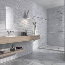Modern Tiles For Bathroom Contemporary Bathroom Wall Tiles From Ceramic Tile Company Tiles
