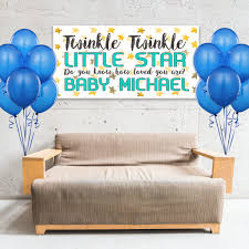 100 personalized baby shower stickers amazon com 20