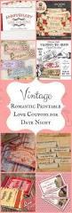 Surprise Welcome Home Ideas by 25 Unique Romantic Surprise Ideas On Pinterest Valentines Ideas