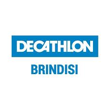 canne si e decathlon decathlon italia 4599 foto 103 recensioni sport e tempo libero