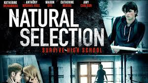 natural selection movie trailer youtube