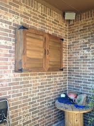 Tv Wall Cabinet Tv Wall Enclosure U2013 Flide Co
