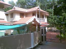 kerala real estate listings new 4 bedroom 2500 square feet house