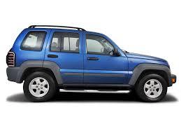 manual jeep cherokee jeep cherokee 2002 2011 2 8 crd battery check haynes