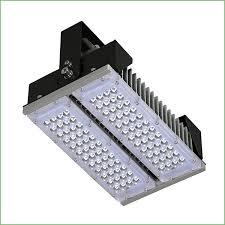 high temperature led light fixture lighting high temperature resisting 300w led flood light for