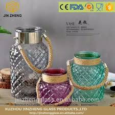 Vases For Sale Wholesale Red Glass Vases Wholesale Red Glass Vases Wholesale Suppliers And