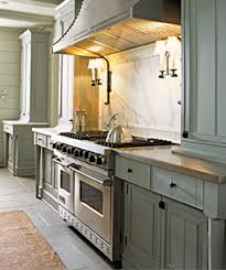 painting kitchen cabinets color ideas painted kitchen cabinet ideas colors fpudining