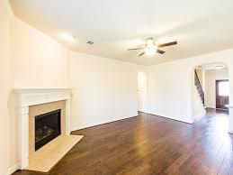 Cemplank Vs Hardie by Tyler Floor Plan In Meridiana Texas Series Calatlantic Homes