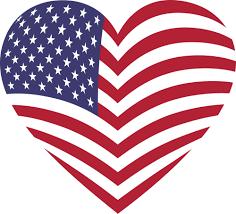 29 Star Flag American Flag Clip Art Free Download Clip Art Free Clip Art