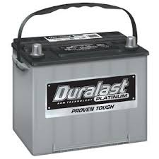 battery for toyota camry 2000 2001 toyota camry battery