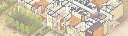 musto tresnahadi architecture design consultant bandung id 40123