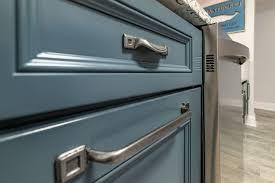 cabinet depot portfolio enhancement customer testimonials previous