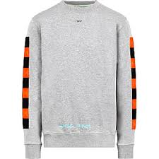 off white clothing sale up to 69 stylight