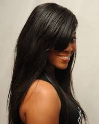 amazing hair extensions amazing hair weaves hair extensions 100